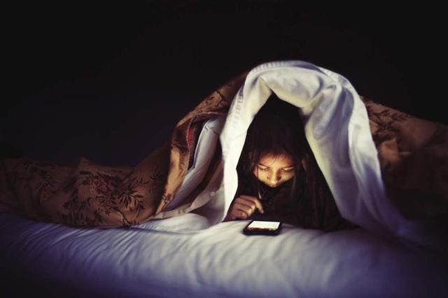 Những lý do thế hệ 9X nhất định phải ngủ trước 11 giờ đêm