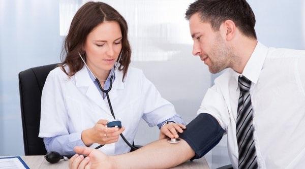 Ung thư máu nguy hiểm chết người nhưng có thể phòng ngừa rất đơn giản