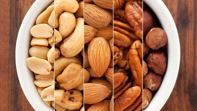 Những thực phẩm phòng cảm lạnh trong mùa đông cực tốt
