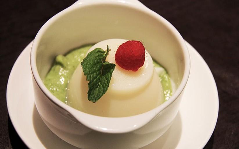 10 cách ăn sáng tạo với trái bơ để giảm nguy cơ tim mạch