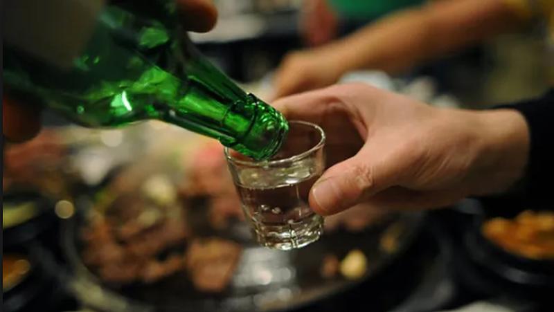 Mẹo nhận biết rượu chứa methanol gây nguy hiểm tới sức khỏe
