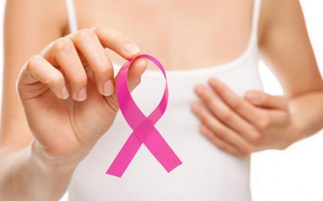 10 mẹo phòng tránh căn bệnh ung thư vú mà phụ nữ cần biết