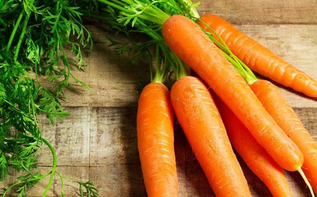 5 thực phẩm nên ăn mỗi ngày, giúp ngừa ung thư hiệu quả