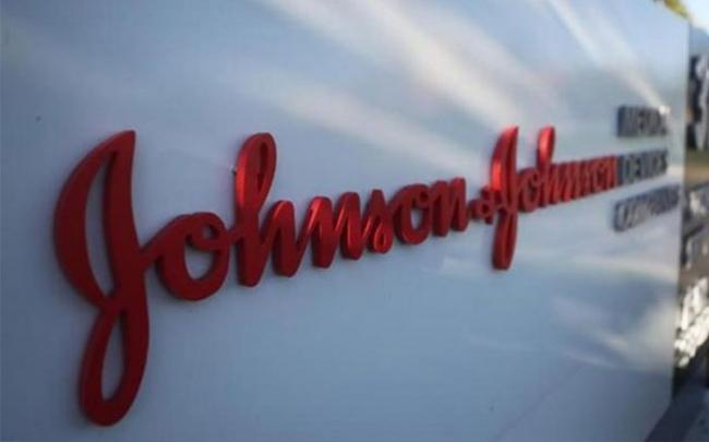 Johnson&Johnson chi hơn 20 triệu USD giải quyết đơn kiện ở bang Ohio