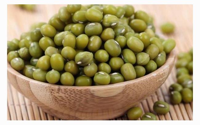 Giải đáp thắc mắc: Ăn đậu xanh mỗi ngày có tốt không?