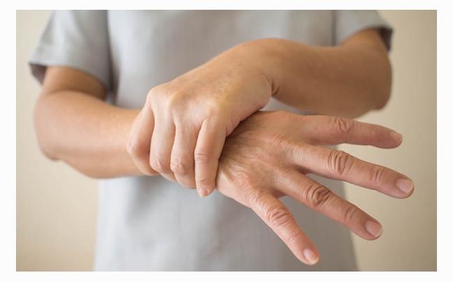 Cẩm nang sức khỏe: Bệnh parkinson có chữa được không?