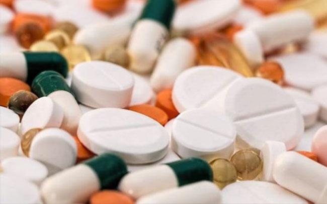 Các công ty dược phẩm Đức tập trung phát triển thuốc điều trị ung thư