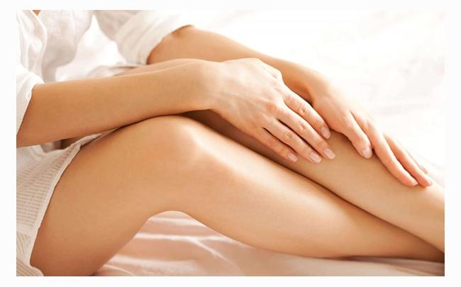 Mách bạn: 7 cách chữa rạn da ở bắp chân hiệu quả tại nhà