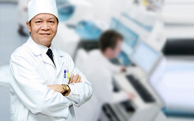 Cắt đôi que thử HIV, viêm gan B sẽ làm sai lệch kết quả xét...