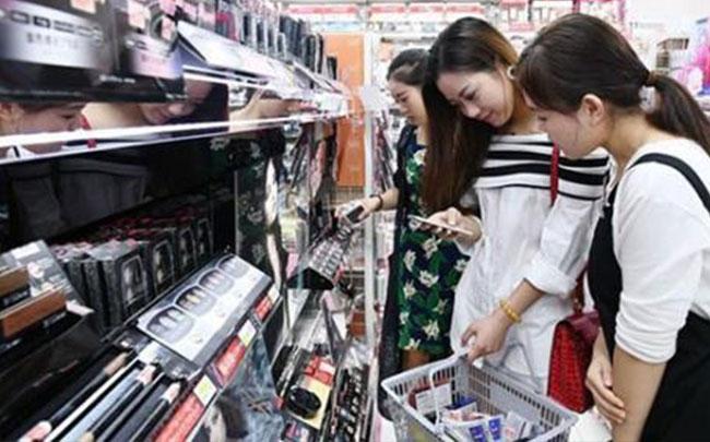 Chuỗi cửa hàng dược, mỹ phẩm chuẩn Nhật sắp ra mắt thị trường Việt