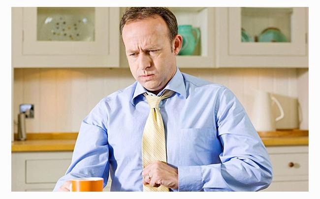 Lời khuyên chuyên gia: Chướng bụng đầy hơi nên ăn gì?