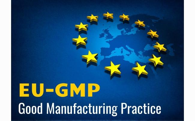 Cơ hội nào cho doanh nào cho doanh nghiệp khi xây dựng nhà máy dược tiêu chuẩn EU GMP