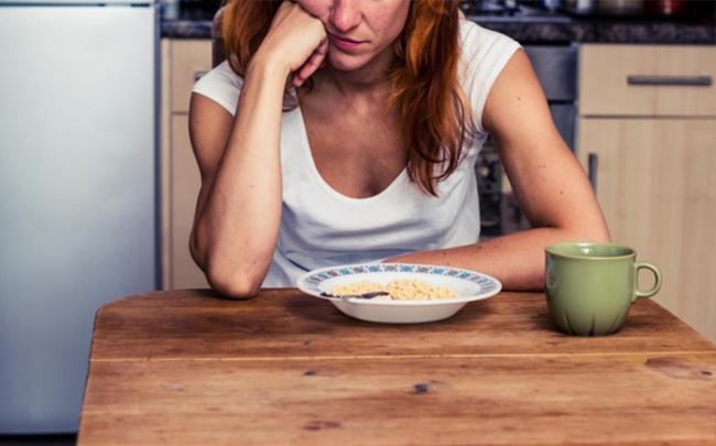Có quá nhiều cách ăn kiêng, nhưng nếu ăn kiêng không hiệu quả thì hãy thử học cách để càng ăn càng giảm cân