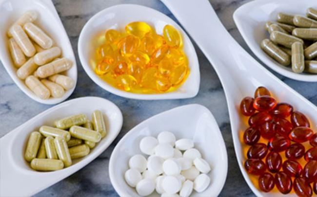 Coi chừng tiền mất tật mang với những TPCN giảm cân như Herbalife