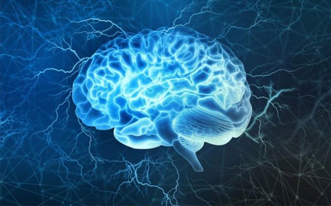 Công nghệ điều khiển bộ não bằng điện thoại thông minh