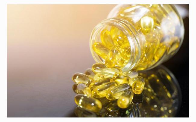 Cẩm nang sức khỏe: Dầu cá omega 3 có tác dụng gì?