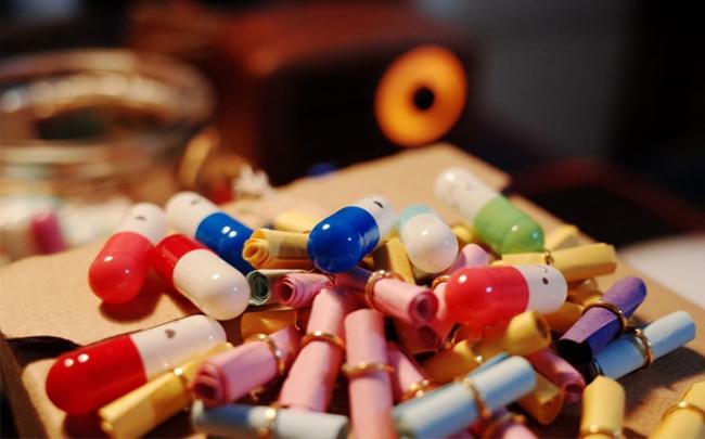 FDA cảnh báo bệnh nhân không sử dụng thuốc của công ty Herbal Doctor Remedies
