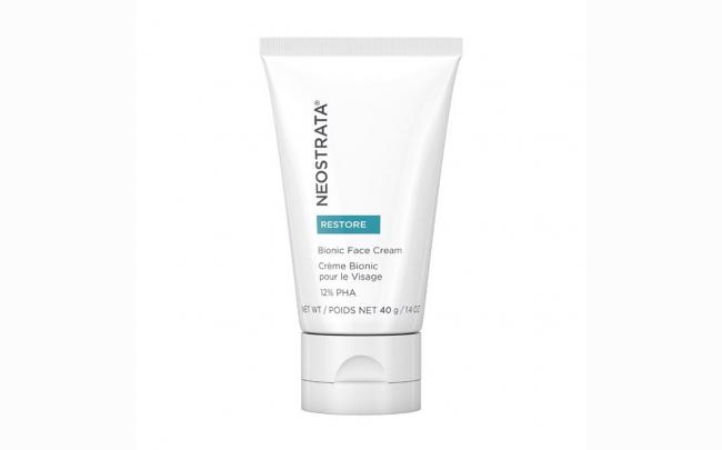 Kem dưỡng da nhạy cảm Neostrata Bionic Face Cream: Chỉ định, chống chỉ định, cách dùng