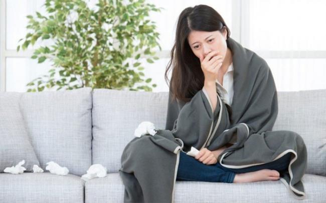 """Mẹo hay cải thiện hệ miễn dịch hiệu quả giúp bạn chống chọi với thời tiết thay đổi, cảm cúm không """"ghé thăm"""""""