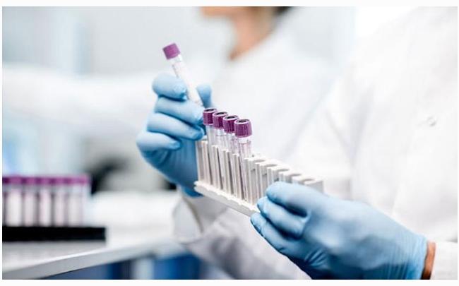 Nga phát triển phương pháp chữa khỏi hoàn toàn viêm gan B mạn tính