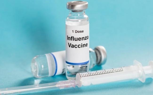 Người lớn nào cũng cần phải tiêm 5 loại vắc xin để chủ động phòng bệnh