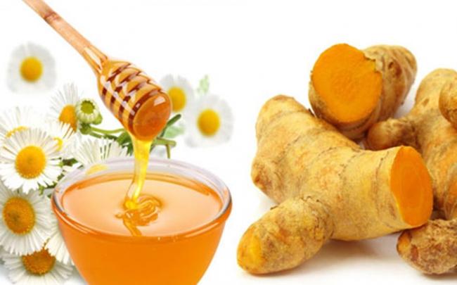 Những bài thuốc chữa đau dạ dày bằng nguyên liệu tự nhiên rẻ tiền bạn nên biết