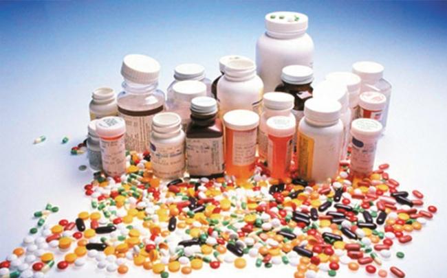 Những thuốc cần dùng ngay, càng sớm bệnh càng thuyên giảm