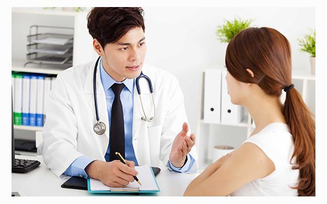 Nổi mụn nước trên da: Nguyên nhân và cách điều trị