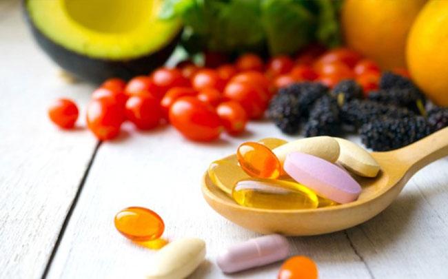 Quảng cáo thực phẩm bảo vệ sức khỏe Thanh can đởm có dấu hiệu lừa dối người tiêu dùng