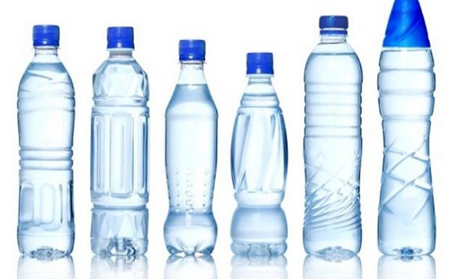 Tác hại của hạt vi nhựa với sức khỏe...