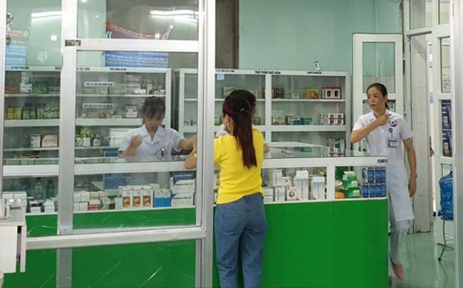Tập đoàn dược phẩm đa quốc gia đầu tiên ở VN được nhập khẩu thuốc