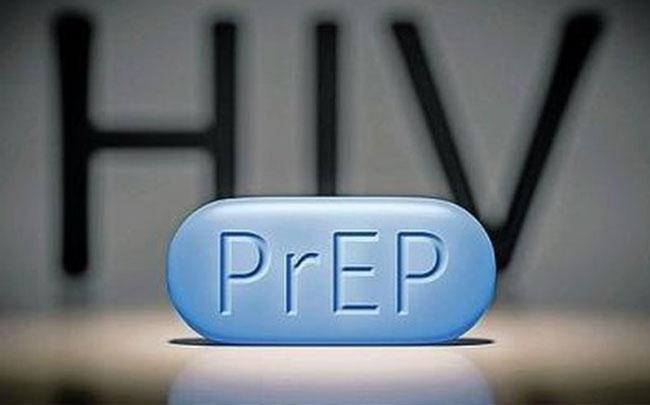 Thêm 15 tỉnh thành được dùng miễn phí thuốc dự phòng phơi nhiễm HIV - PrEP