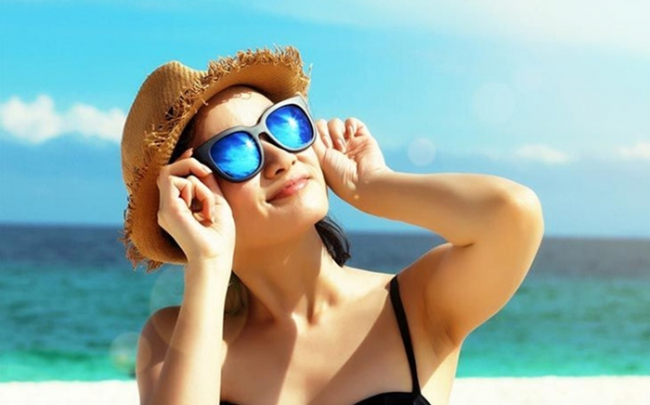 Thiếu vitamin D làm tăng nguy cơ mắc những căn bệnh chết người