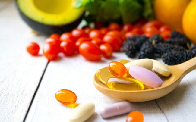 Thu hồi 3 sản phẩm thực phẩm bảo vệ sức khỏe của Công ty CP Quốc tế Minh Việt