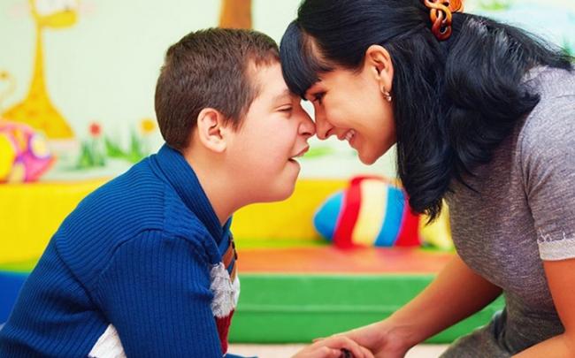 Trẻ em ở New Jersey có tỷ lệ tự kỷ cao nhất nước Mỹ