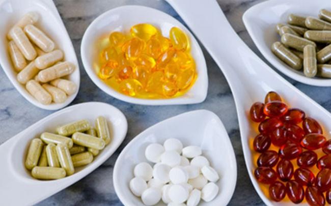 Trên thị trường nhan nhản các thực phẩm chức năng giảm cân gây hại như Herbalife