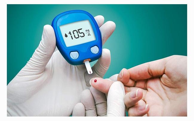 Triệu chứng bệnh tiểu đường và cách chữa trị?