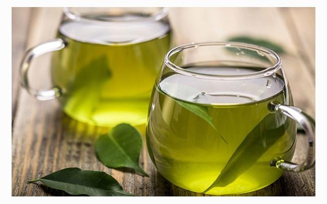Giải đáp thắc mắc: Uống nước lá vối có tác dụng gì?