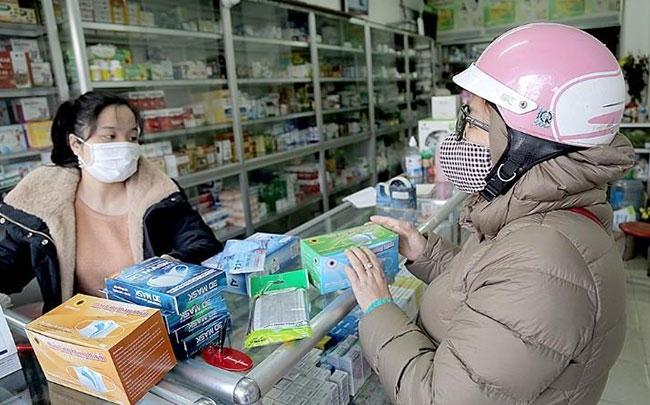 WHO khuyến cáo những sai lầm trong phòng chống coronavirus